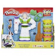 Play-Doh - Toy Story Buzz Lightyear