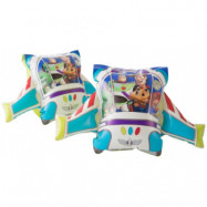 Toy Story Armpuffar 18-30 kg