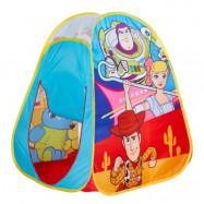 Toy Story Pop Up Tält