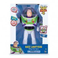 Toy Story Talande Buzz