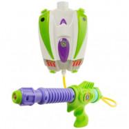 Toy Story - Vattengevär med tank på ryggen