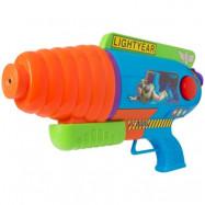 Toy Story - Vattengevär Phaser
