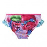 Bikinitrosa för Flickor Trolls