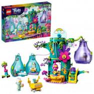LEGO Trolls 41255 Kalas i Pop Village