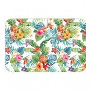 Bordstablett Tropical - 1-pack