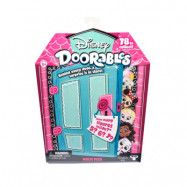 Disney Doorables, S1 - Multi Peak