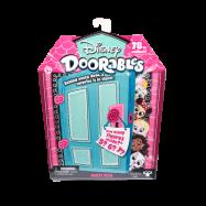 StorOchLiten Disney Adorables, S1 - Multi Peak