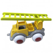 Viking Toys Brandbil 21 cm