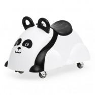 Viking Toys - Cute Rider Panda