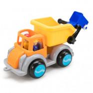 Viking Toys - Sopbil Jumbo