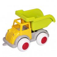 Viking Toys - Tipplastbil