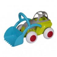 Viking Toys Traktor 21 cm