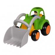 Viking Toys - Traktor Jumbo